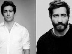 Знаменитости и звёзды с бородой: галереи и фото