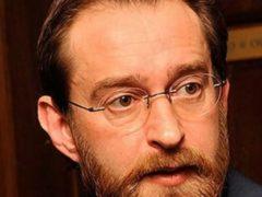 Российские актеры с бородой и усами: фото талантливых бородачей