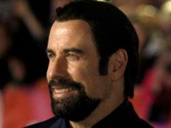 Как сочетаются борода и бакенбарды: виды, мода, уход