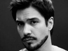 Все про бороду бальбо: фото, как отрастить, подстричь и ухаживать