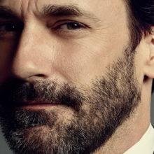 Подборка фото мужчин с бородой и усами
