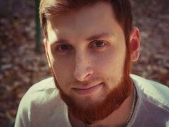 Как выглядят бороды по-чеченски: фото