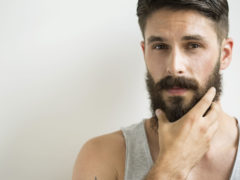 Простые советы, как ускорить рост бороды в домашних условиях