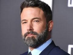 Кому подойдет классическая борода: примеры в виде фотоподборки