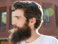 Лучшие средства для роста бороды: краткий обзор