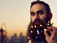Малоизвестные средства для роста бороды: дешево, но помогает