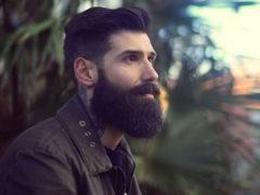 Какие бороды сейчас в моде: топ самых популярных