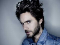 Как получаются некрасивые бороды: причины и фото