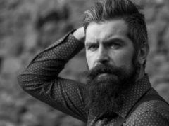 От чего зависит рост бороды и факторы, которые на него влияют