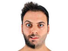 Почему не растет борода, какие есть причины и что делать мужчине?