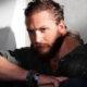 Выбор бороды по типу лица: рекомендации и фото