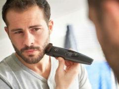 Растут ли волосы быстрее после бритья: вымыслы или физиология?