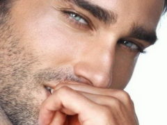 Какие бывают виды щетины у мужчин на лице?