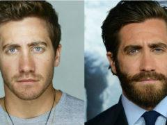 Стоит ли отращивать бороду: какие есть плюсы и минусы?