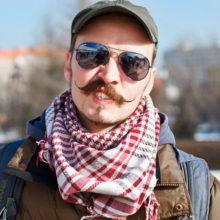 Почему не растут усы у мужчин: рассмотрим основные причины