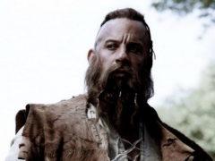 Борода викинга: рекомендации по уходу с фото