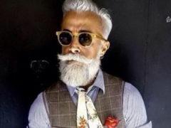 Как выглядит хипстерская борода и в чем ее особенности?