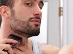 Если порезался бритвой: первая помощь и защита от заражения