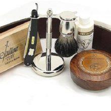 Аксессуары для бритья: экскурсия по всем принадлежностям