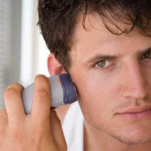 Что делать если появляются прыщи после бритья: действенные советы