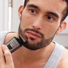 Что лучше выбрать: бритье станком, шугаринг, триммер или опасную бритву?