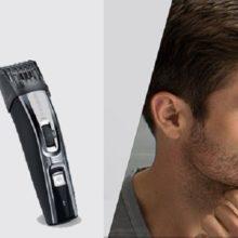 Электробритвы (машинки) с триммером для стрижки бороды: выбираем вместе