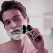 Как правильно бриться мужчине: все что нужно учитывать