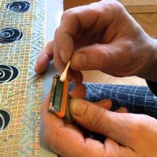 Как заточить бритвенный станок в домашних условиях: инструкция для разных методов