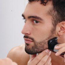 Эффективные методы бритья на сухую кожу: изучаем технику