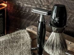 Наборы для бритья: какие есть и какой выбрать?