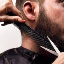 Ножницы для усов и бороды: что нужно о них знать?