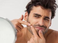 Почему врастают волосы после бритья и как это предотвратить?