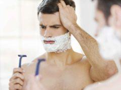 Лучшие бальзамы после бритья для мужчин: что же выбрать?