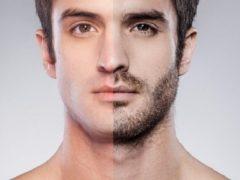 Подробный обзор спреев для роста бороды