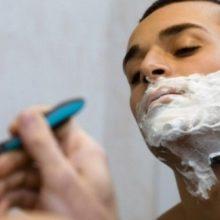 Секреты бритья без раздражения — гладкая и красивая кожа