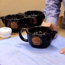Чаши для бритья: можно обойтись или все же купить?