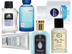 Лучшие гели после бритья для мужчин: краткий обзор