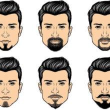 Профессиональное оформление бороды: советы барберов