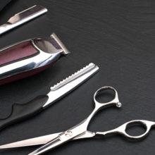 Чем стричь бороду: все подходящие инструменты