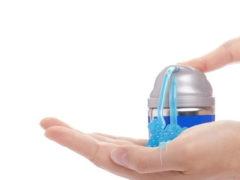 Самые популярные гели для бритья: выбираем для себя