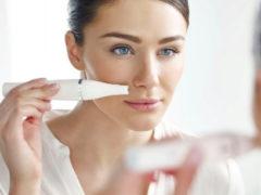Как избавиться от усов навсегда: женские методы