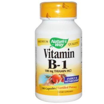 Витамины для бороды лучшие аптечные витаминные комплексы