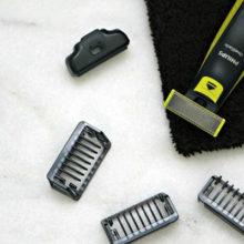 Станки Philips (Филипс) для бритья: изучаем их от А до Я