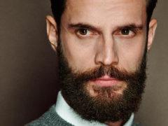 Борода и мода: в чем между ними связь?