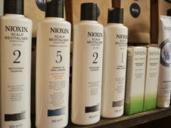 Самые эффективные гели и крема для роста бороды