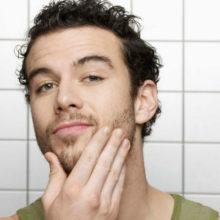 Как отрастить бороду в домашних условиях: советы и рекомендации