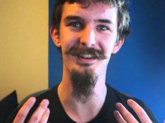 Как отрастить бороду в молодом возрасте (16-20 лет): учитываем все нюансы
