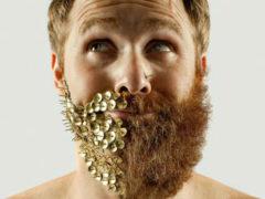 Как сделать бороду мягкой и послушной: простые способы