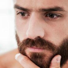Как ухаживать за бородой в домашних условиях: используем все методы