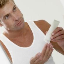 Крема после бритья для мужчин: выбираем подходящий для себя